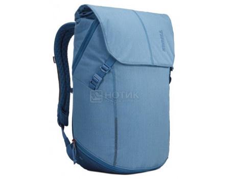 "Фотография товара рюкзак 15,6"" Thule Vea 25L TVIR-116_LIGHT_NAVY, 21L, Нейлон, Голубой (60782)"