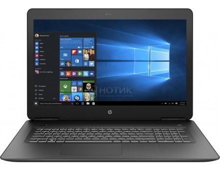 Фотография товара ноутбук HP 15-ra045ur (15.6 TN (LED)/ Pentium Quad Core N3710 1600MHz/ 4096Mb/ HDD 500Gb/ Intel HD Graphics 405 64Mb) MS Windows 10 Home (64-bit) [3QS77EA] (61041)