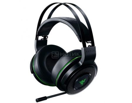 Фотография товара гарнитура беспроводная Razer Thresher for Xbox One (USB) Черный RZ04-02240100-R3M1 (61160)