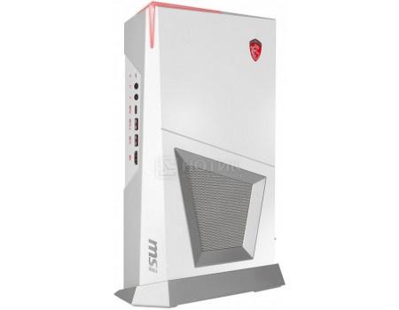 Фотография товара системный блок MSI Trident 3 Arctic 8RD-208RU (0.0 / Core i7 8700 3200MHz/ 16384Mb/ HDD 1000Gb/ NVIDIA GeForce® GTX 1070 8192Mb) MS Windows 10 Home (64-bit) [9S6-B92012-208] (61223)