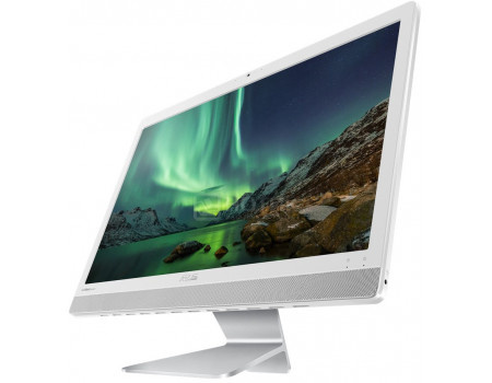 Фотография товара моноблок ASUS Vivo AiO V221IDUK-WA008D (21.5 TN (LED)/ Pentium Quad Core J4205 1500MHz/ 4096Mb/ HDD 500Gb/ Intel HD Graphics 505 64Mb) Endless OS [90PT01Q2-M02660] (61224)