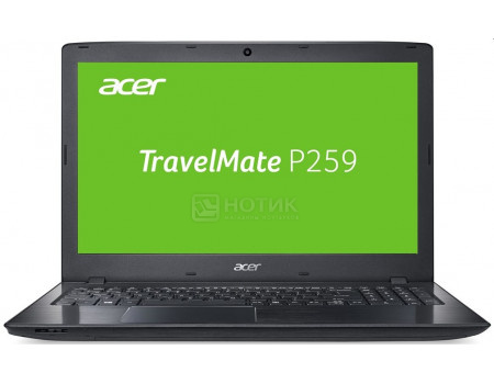 Drivers: Acer TravelMate P245-MP NVIDIA Graphics