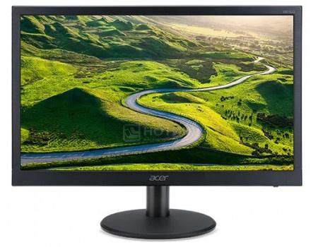 """Фотография товара монитор 18,5"""" Acer EB192Qb, WXGA, TN, VGA, Черный UM.XE2EE.002 (61433)"""