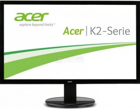 """Фотография товара монитор 18,5"""" Acer K192HQLb, WXGA, TN, VGA, Черный UM.XW3EE.002 (61439)"""