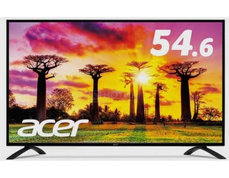 """Фотография товара монитор 55"""" Acer EB550Kbmiiipx, UHD, IPS, 3xHDMI, DP, VGA, Черный UM.NE0EE.001 (61481)"""