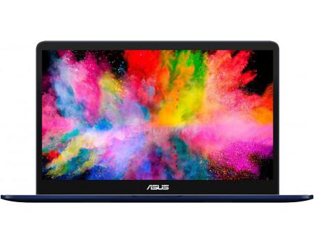 Купить ноутбук ASUS Zenbook Pro UX550VD-BN247T (15.6 IPS (LED)/ Core i5 7300HQ 2500MHz/ 8192Mb/ SSD / NVIDIA GeForce® GTX 1050 4096Mb) MS Windows 10 Home (64-bit) [90NB0ET1-M04440] (61998) в Москве, в Спб и в России
