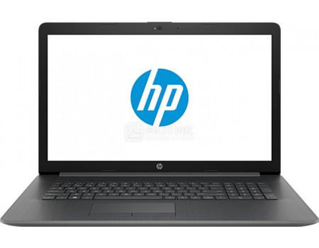 Купить ноутбук HP 17-ca0021ur (17.3 TN (LED)/ Ryzen 3 2200U 2500MHz/ 8192Mb/ HDD 1000Gb/ AMD Radeon 530 2048Mb) MS Windows 10 Home (64-bit) [4JX98EA] (62013) в Москве, в Спб и в России