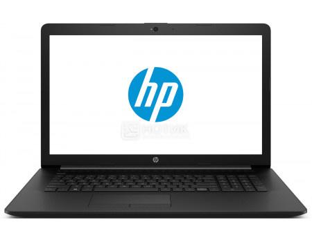 Купить ноутбук HP 17-ca0020ur (17.3 TN (LED)/ Ryzen 3 2200U 2500MHz/ 8192Mb/ HDD 1000Gb/ AMD Radeon 530 2048Mb) Free DOS [4JZ41EA] (62146) в Москве, в Спб и в России