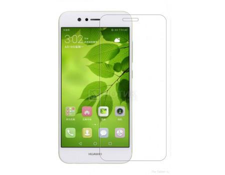 Купить защитное стекло skinBOX для смартфона Huawei Nova 3, Черный, 4660041405866 (62267) в Москве, в Спб и в России