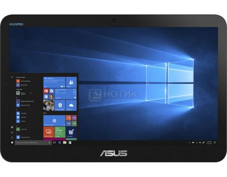 Купить моноблок ASUS V161GAT-WD003D (15.6 TN (LED)/ Celeron Dual Core N4000 1100MHz/ 4096Mb/ HDD 500Gb/ Intel UHD Graphics 600 64Mb) Endless OS [90PT0202-M01160] (62518) в Москве, в Спб и в России