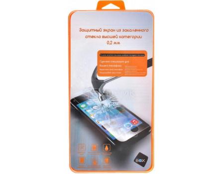 Фотография товара защитное стекло skinBOX full screen для смартфона Samsung Galaxy A6+ 2018, Черный SP-842 4660041405422 (62573)
