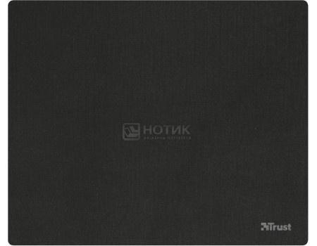 Фотография товара коврик для мыши Trust PRIMO, Черный 21936 (63056)