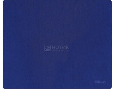 Фотография товара коврик для мыши Trust PRIMO, Синий 21937 (63057)