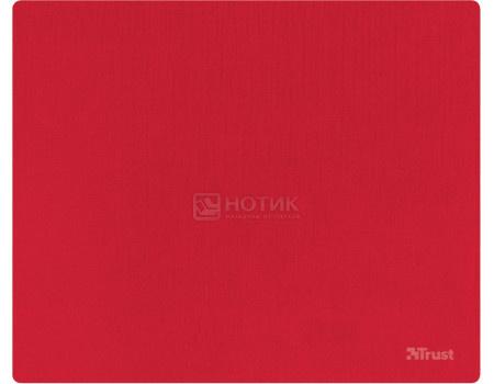 Фотография товара коврик для мыши Trust PRIMO, Красный 21938 (63058)