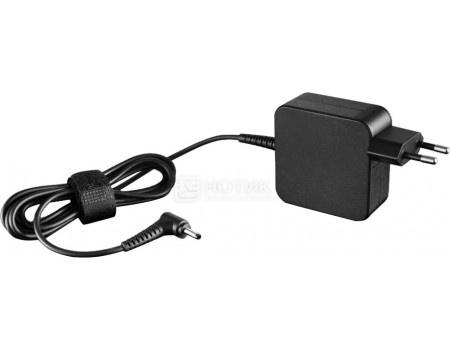 Фотография товара адаптер питания Lenovo AC Adapter 45W, Черный GX20K11844 (63240)