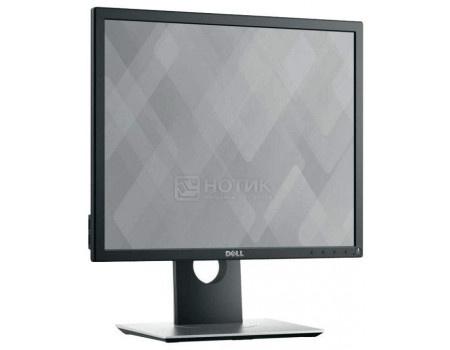 "Монитор 19"" Dell P1917S, SXGA , IPS, HDMI, VGA, DP, 4xUSB Черный 1917-4503 фото"