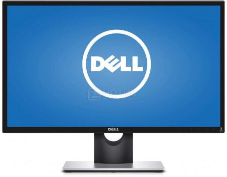 "Монитор 23.6"" Dell SE2417HG, FHD, TN, 2xHDMI, VGA, Черный 2417-4336"