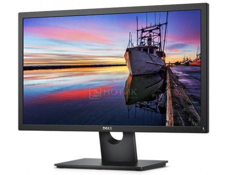 """Монитор 23"""" Dell E2318H, FHD, IPS, DP, VGA, Черный 2318-6882 фото"""