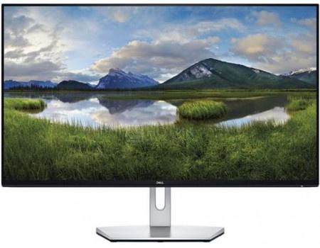"Монитор 23.8"" Dell S2419HN, FHD, IPS, 2xHDMI, Черный 2419-2316"