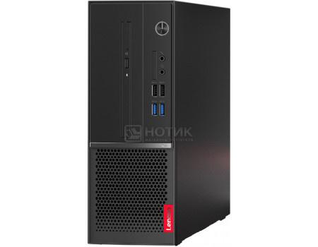 Фотография товара системный блок Lenovo V530s-07 SFF (0.00 / Core i3 8100 3600MHz/ 4096Mb/ HDD 1000Gb/ Intel UHD Graphics 630 64Mb) Без ОС [10TX000SRU] (63434)