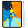 Apple iPad Pro 12.9 2018 64Gb Wi-Fi Space Gray