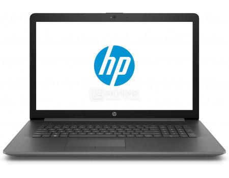 Ноутбук HP 17-ca0044ur (17.30 TN (LED)/ A6-Series A6-9225 2600MHz/ 4096Mb/ HDD 500Gb/ AMD Radeon 530 2048Mb) MS Windows 10 Home (64-bit) [4JY64EA]