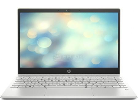 Ноутбук HP Pavilion 13-an0034ur (13.30 IPS (LED)/ Core i5 8265U 1600MHz/ 8192Mb/ SSD / Intel UHD Graphics 620 64Mb) MS Windows 10 Home (64-bit) [5CS49EA]