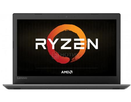 Ноутбук Lenovo IdeaPad 330-15 (15.60 TN (LED)/ Ryzen 3 2200U 2500MHz/ 8192Mb/ SSD / AMD Radeon Vega 3 Graphics 64Mb) Free DOS [81D2004ERU]