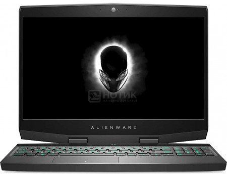 Dell Alienware 15 Logitech Keyboard/Mouse Drivers for Windows XP