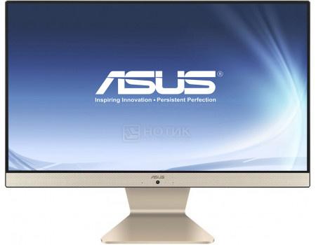 Моноблок ASUS Vivo AiO V222UAK-BA161T (21.50 IPS (LED)/ Core i3 6006U 2000MHz/ 4096Mb/ HDD 1000Gb/ Intel HD Graphics 520 64Mb) MS Windows 10 Home (64-bit) [90PT0261-M04510]