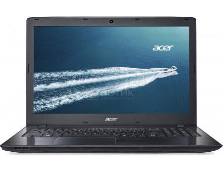 Ноутбук Acer TravelMate P259-G2-M-3138 (15.60 TN (LED)/ Core i3 7020U 2300MHz/ 4096Mb/ HDD 500Gb/ Intel HD Graphics 620 64Mb) MS Windows 10 Professional (64-bit) [NX.VEPER.034]  - купить со скидкой