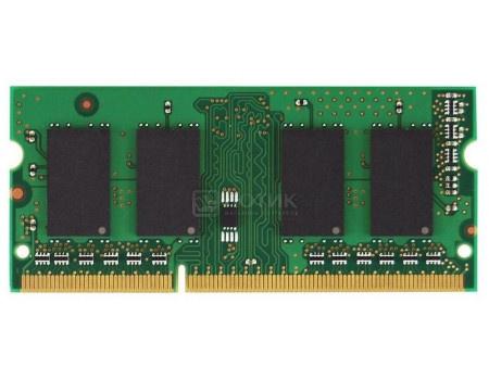Картинка для Модуль памяти Hynix SO-DIMM DDR4 4096Mb PC4-17000 2133MHz 1.2V, CL15, HMA851S6AFR6N-TF