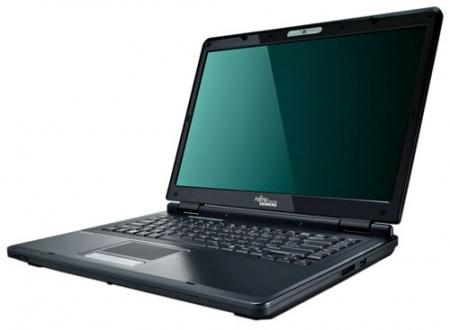 Советы по использованию ноутбука
