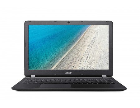 Ноутбук Acer Extensa EX2540-593B (15.60 TN (LED)/ Core i5 7200U 2500MHz/ 4096Mb/ SSD / Intel HD Graphics 620 64Mb) Linux OS [NX.EFHER.079]