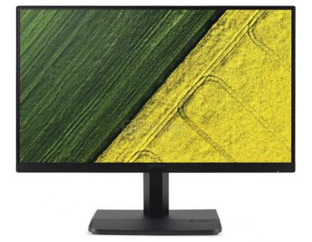 """Монитор 21,5"""" Acer ET221Qbd, FHD, IPS, DVI, VGA, Черный UM.WE1EE.005 фото"""