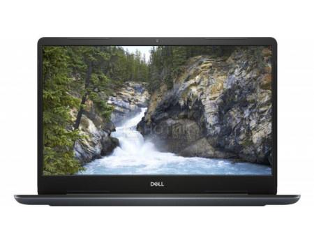 Ноутбук Dell Vostro 5581 (15.60 IPS (LED)/ Core i5 8265U 1600MHz/ 8192Mb/ HDD 1000Gb/ Intel UHD Graphics 620 64Mb) Linux OS [5581-7471]