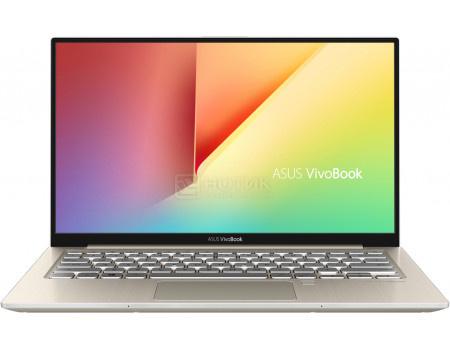 Ультрабук ASUS VivoBook S13 S330FN-EY001T (13.30 IPS (LED)/ Core i5 8265U 1600MHz/ 8192Mb/ SSD / NVIDIA GeForce® MX150 2048Mb) MS Windows 10 Home (64-bit) [90NB0KT2-M00580]