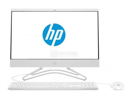 Моноблок HP 22-c0103ur (21.50 TN (LED)/ A9-Series A9-9425 3100MHz/ 4096Mb/ HDD 1000Gb/ AMD Radeon R5 series 64Mb) Free DOS [6PE64EA]