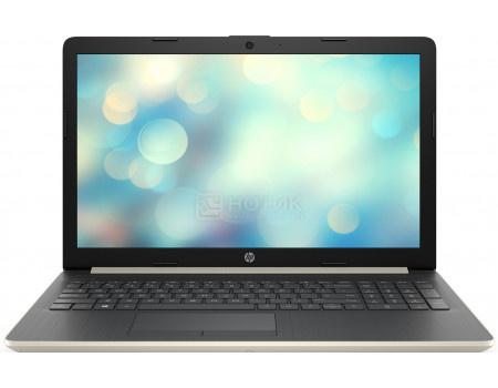 Ноутбук HP 17-ca1007ur (17.30 SVA/ Ryzen 5 3500U 2100MHz/ 8192Mb/ HDD+SSD 1000Gb/ AMD Radeon Vega 8 Graphics 64Mb) MS Windows 10 Home (64-bit) [6PY97EA]