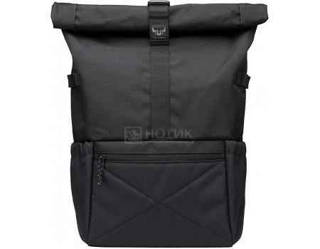 "Рюкзак 15,6"" ASUS TUF BP1700H, Полиэстер, Черный/Серый 90XB05J0-BBP000 фото"