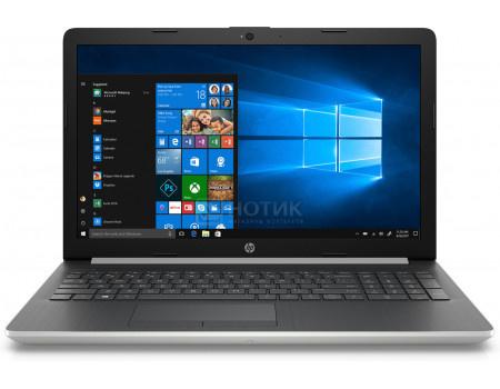 Ноутбук HP 15-db1019ur (15.60 IPS (LED)/ Ryzen 7 3700U 2300MHz/ 8192Mb/ HDD+SSD 1000Gb/ AMD Radeon RX Vega 10 Graphics 64Mb) MS Windows 10 Home (64-bit) [6NC47EA]
