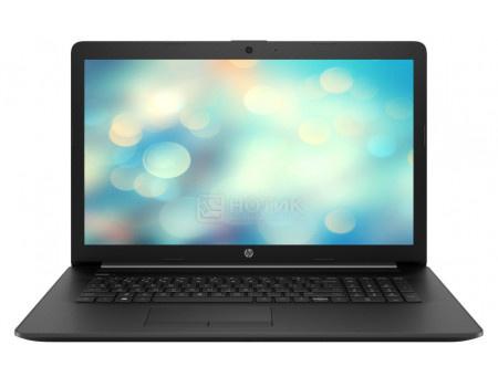 Ноутбук HP 17-by0175ur (17.30 SVA/ Core i3 7020U 2300MHz/ 8192Mb/ HDD 1000Gb/ Intel HD Graphics 620 64Mb) Free DOS [6PR58EA]