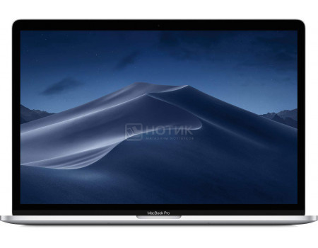 Ноутбук Apple MacBook Pro 2019 MV922RU/A, MV922RU/A