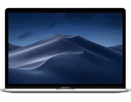 Ноутбук Apple MacBook Pro 2019 MV932RU/A, MV932RU/A