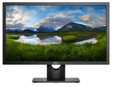 """Монитор 23.8"""" Dell E2418HN, FHD, IPS, HDMI, VGA, Черный 2418-6974"""