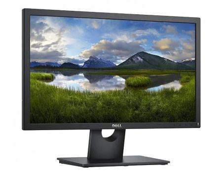 "Монитор 21,5"" Dell E2218HN, FHD, TN, VGA, HDMI, Черный 2218-4466 фото"