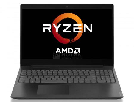 Ноутбук Lenovo IdeaPad L340-15 (15.60 TN (LED)/ Ryzen 5 3500U 2100MHz/ 4096Mb/ SSD / AMD Radeon Vega 8 Graphics 64Mb) Free DOS [81LW0057RK] фото