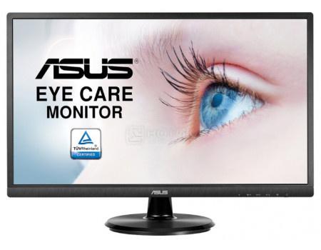 """Монитор 23.8"""" ASUS VA249HE, FHD, VA, VGA, HDMI, Черный 90LM02W1-B02370"""