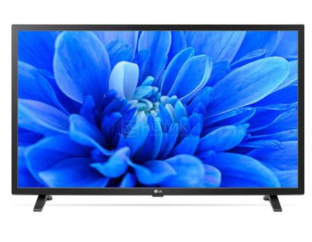 Телевизор LG 32 LED, HD, Звук (10 Вт (2x5 Вт)) , 2xHDMI, 1xUSB, Черный, 32LM550BPLB