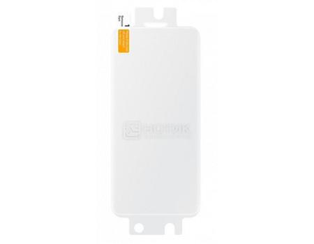 Защитная пленка Samsung для смартфона Samsung Galaxy S10e, Прозрачный, 2шт, ET-FG970CTEGRU фото